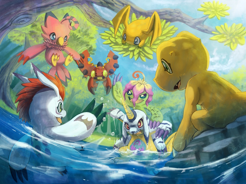 digimonad_hd_0405