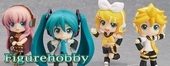 figurehobby_banner_small